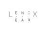 Lenox Bar
